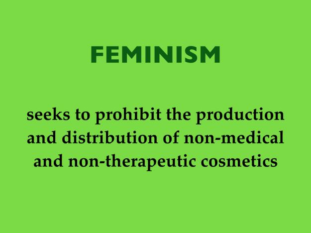 Feminism.010